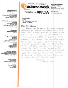 JA Biz Week Letters_Page_1