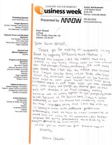 JA Biz Week Letters_Page_2