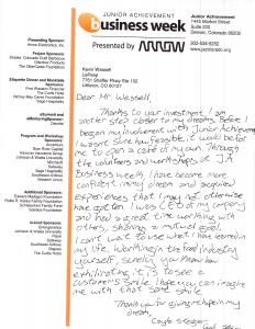 JA Biz Week Letters_Page_3
