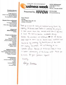 JA Biz Week Letters_Page_4